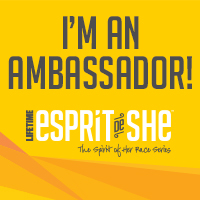 Esprit de She Badge_200X200